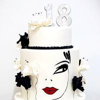 Paintcake 2