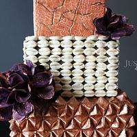 Sankofa by JustJune Designs