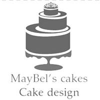 MayBel's cakes
