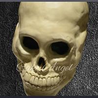 Skull !
