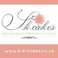 S K Cakes