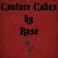 couturecakesbyrose