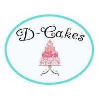 D-Cakes