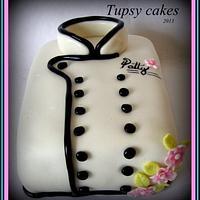 chef  filipina cake by tupsy cakes