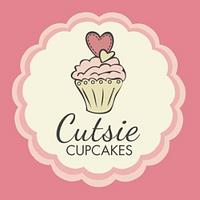 Cutsie Cupcakes