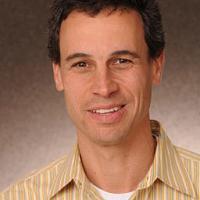 Philip Stallone