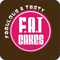 FatCakes