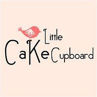 Little Cake Cupboard