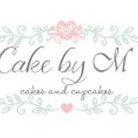 Marlena - CakeByM