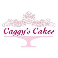 Caggy
