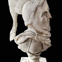 Leonidas - Greco Roman Challenge