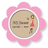 NS Sweet