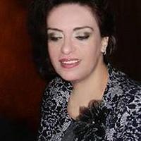 Mihaela Calin