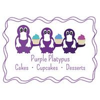 Purple Platypus