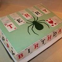 jens cakes