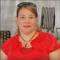 Carmen Bodden