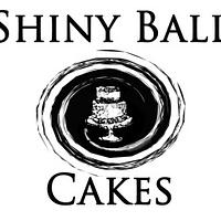 Shiny Ball Cakes & Creations (Rose)