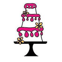 Kelly Neff,  Cakes by Kelly