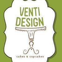 Ventidesign Cakes