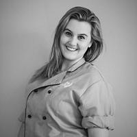 Irene Gutiérrez- Irene Bakery