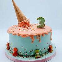 Icecream 🍦