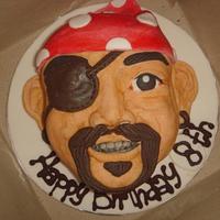 Pirates AyeAYE!!