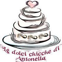 Dolci Chicche di Antonella