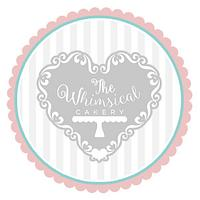 The Whimsical Cakery