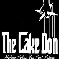 TheCakeDon