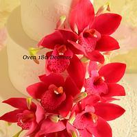 Orchids !
