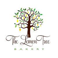 The lemon tree bakery