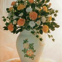 A Vase full of Flowers