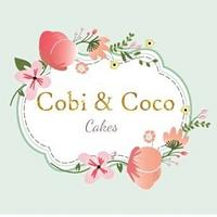 Cobi & Coco Cakes