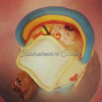 ClairebearsCakes