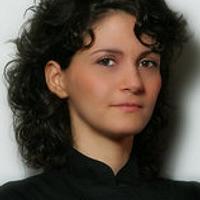 Sabrina Ceccarelli