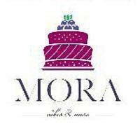 Mora Cakes&More