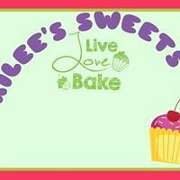 Kilees Sweets