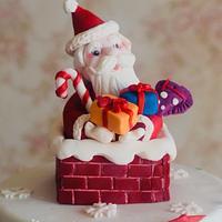 For He's a jolly good fellow ! by Somoshree Khandekar