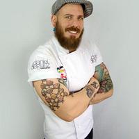 Daniel Diéguez