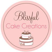BlissfulCakeCreations