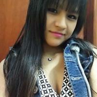 Lesly Fiorella Leyva Castro