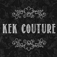 Kek Couture