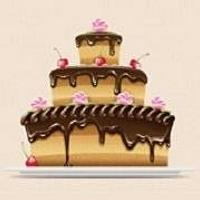 Emma's Cakes - Cakes for all occasions
