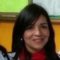 Nathalie Laguado