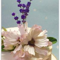 Autum flowers