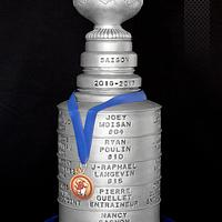 coupe stanley - stanley cup