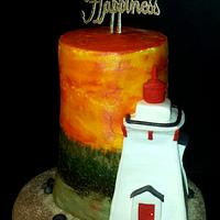 Light House 50th Anniversary