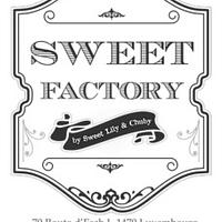 Sweet Factory