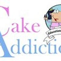 Cake Addiction Education and Supply LLC