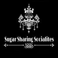 Sugar Sharing Socialites